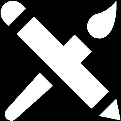graphic-designing-hadapsar