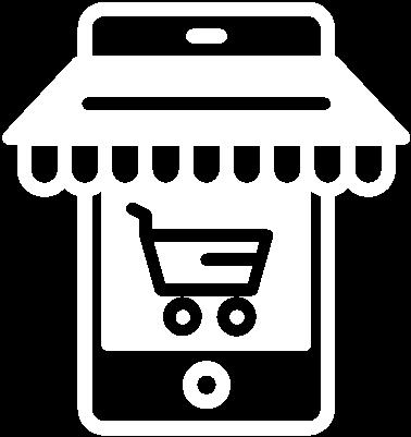 ecommerce-shop-web-design-hadapsar